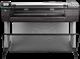 DesignJet T830 36 Zoll