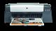 DeskJet 1280