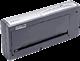 DeskJet 350CBI