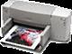 DeskJet 690C