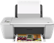 Deskjet 2547 All-in-One