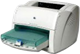 LaserJet 1000W
