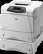 LaserJet 4300 Serie