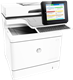 LaserJet Enterprise M577dn