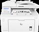 LaserJet Pro MFP M227sdn