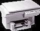 OfficeJet 1175C