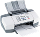 OfficeJet 4105