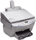 OfficeJet G55