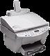 OfficeJet G85