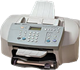 OfficeJet K60
