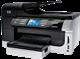 OfficeJet Pro 8500a A909