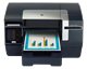 OfficeJet Pro K550DTN