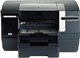 OfficeJet Pro K550DTWN