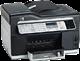 OfficeJet Pro L7500