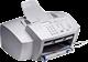 OfficeJet T65