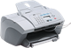 OfficeJet V40