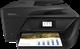 Officejet 6951 All-in-One