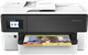 Officejet Pro 7720 All-in-One
