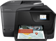 Officejet Pro 8715 e-All-in One