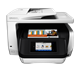 Officejet Pro 8730 e-All-in One