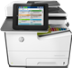 PageWide Enterprise Color MFP 586dn