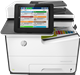 PageWide Enterprise Color MFP 586f