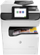 PageWide Enterprise Color MFP 780dns