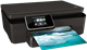 Photosmart 6521 e-All-in-One