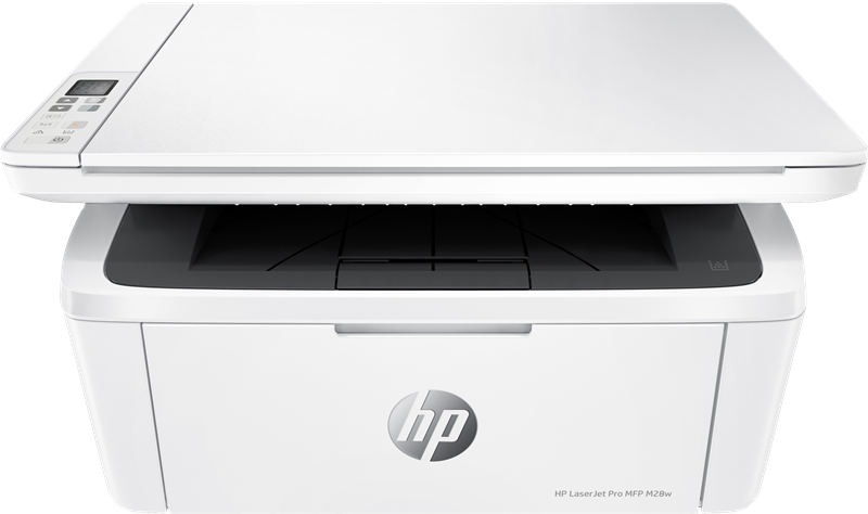 Multifunktionsdrucker HP LaserJet Pro MFP M28w