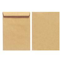 herlitz_Papier-Versandtaschen