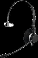 Jabra Headset BIZ 2300 Mono