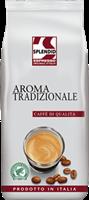 Jacobs Aroma Tradizionale Espresso 1kg Kaffeebohnen