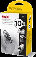 Kodak 3949922