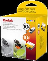 Kodak 3949948