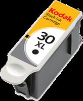 Kodak 3952363