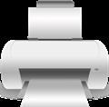 bizhub 161