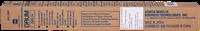 Konica Minolta 4021-0297