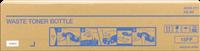 Konica Minolta 4049-111
