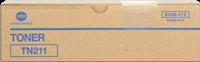 Konica Minolta 8938-415
