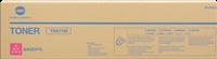 Konica Minolta A070350