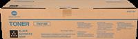 Konica Minolta A0D7154