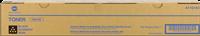 Konica Minolta A11G150