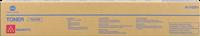 Konica Minolta A11G351