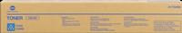 Konica Minolta A11G450