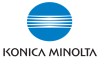 Konica Minolta A162WY1