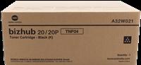 Konica Minolta A32W021
