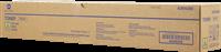 Konica Minolta A3VX250