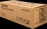 Konica Minolta A4Y5-WY1