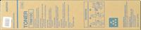 Konica Minolta TN-610C