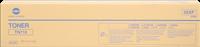 Konica Minolta TN-710